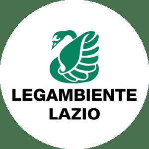 legambiente-logo 2