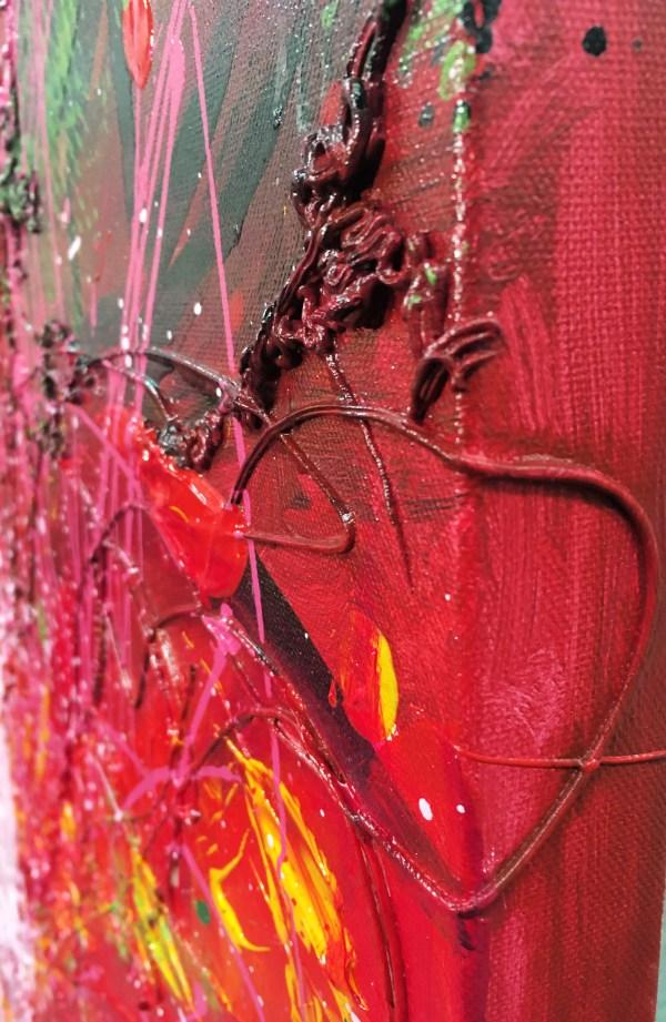 48x36-abstract-art-rosemary-michel