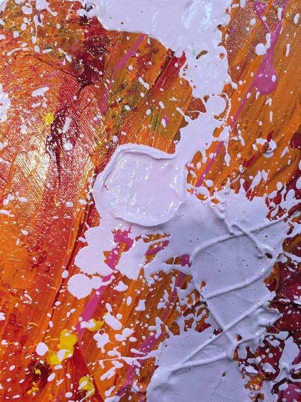 abstract-art-contemporary-48x36-rosemary-michel