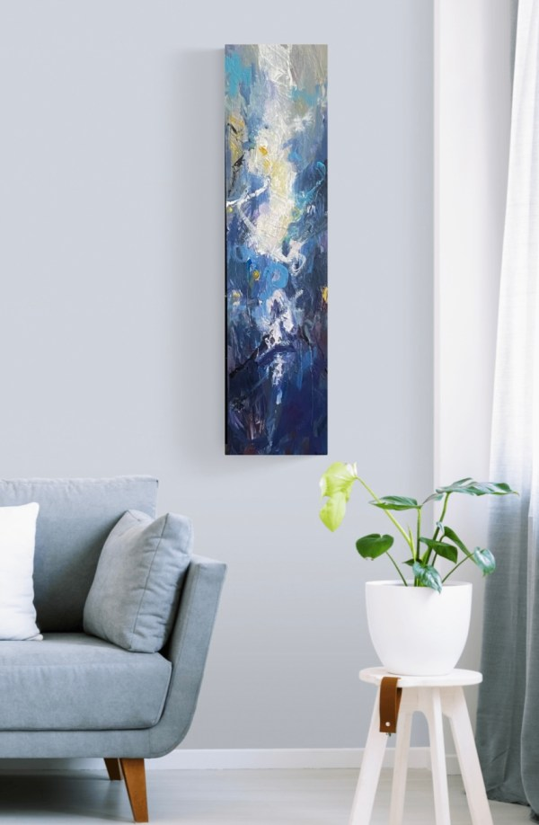 abtract-art-for-sale