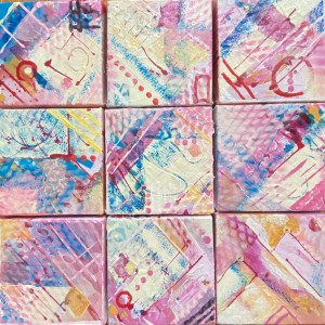 abstract-art-small-canvas