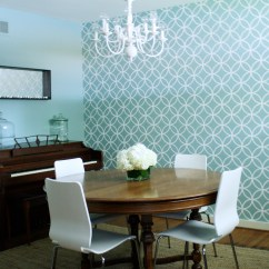 Gilbert Chair Ikea Dining Room Chairs With Casters Stencil Search Results Rosemary On The Tv