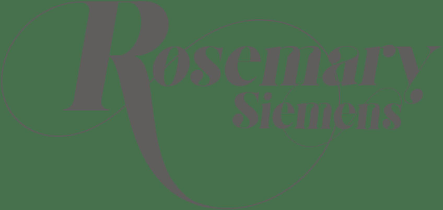 Rosemary-amazing-grace-slider