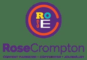 rose-crompton-logo