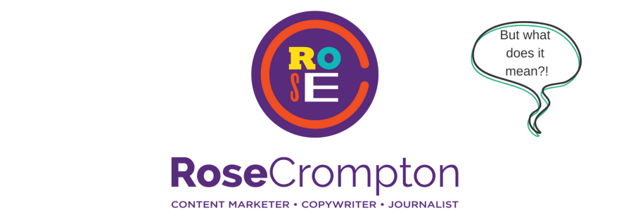 Rose-Crompton-Logo-blog