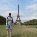 copywriter-on-vacation-rose-crompton