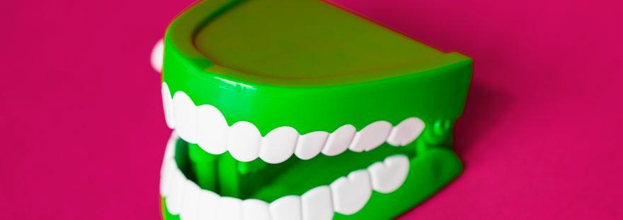 Keppel-Dental-Copywriting-Rose-Crompton