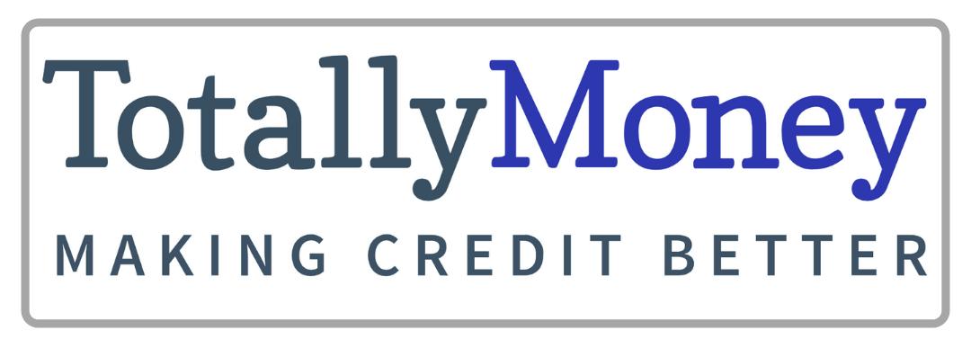 Mark Moloney, Head of Brand & Communications at TotallyMoney
