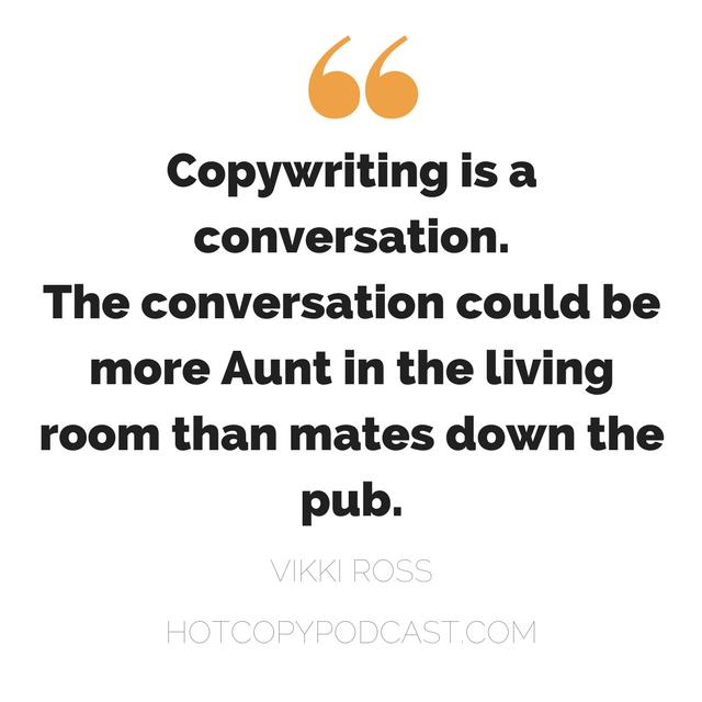 vikki-ross-conversational-copy-hot-copy-podcast