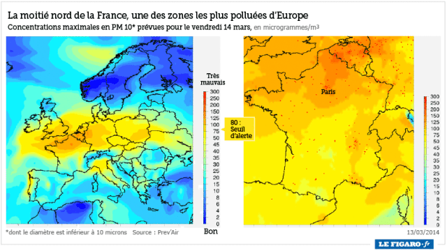 201411_pollution_europe_france.png