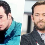 luke perry: enterré dans le plus grand secret il y a 3 jours