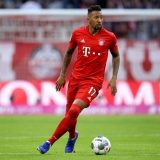LE MERCATO EN DIRECT: BOATENG NE FERME PAS LA PORTE À LA PREMIER LEAGUE