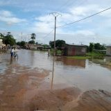 Cameroun – Catastrophe: Les inondations tuent 4 personnes à Nkongho Mbo (Sud-Ouest)