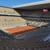 French Open 2020: Rafael Nadal, Andy Murray, Novak Djokovic et Serena Williams jouent à Paris
