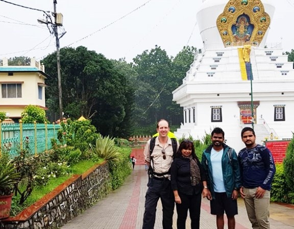 Sightseeing in Dehradun, cultural places to visit in Dehradun, Dehradun Culture