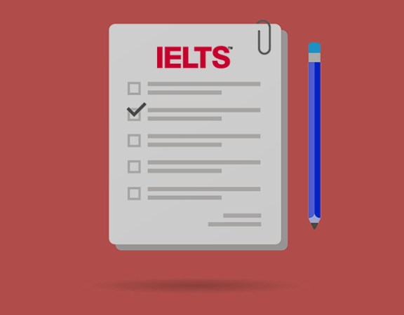 Check out our blog for helpful tips and tricks on cracking the IELTS