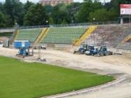 Copa Augusta Antiracista (3)