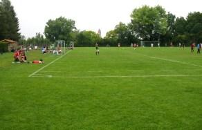 Copa Augusta Antiracista (5)