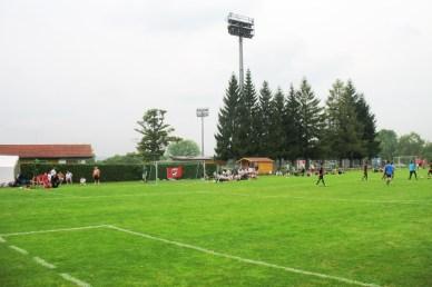 Copa Augusta Antiracista (7)