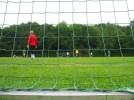 Copa Augusta Antiracista (9)