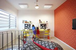 escritorio criancas