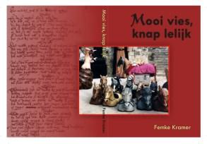 mooi-vies-cover-finaal-gecentreerd3