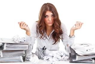 genuine-productivity-work
