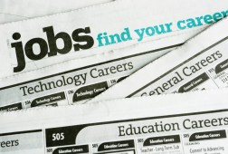 Jobs-Find-your-career