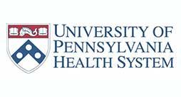University of Penn Health System