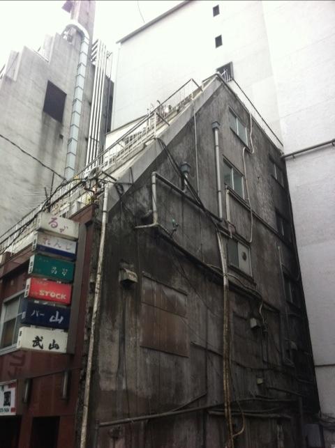 20111217-114736.jpg