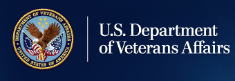 US Veterans Affairs