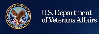 US Veterans Affairs