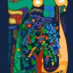 Jewish-Print-Art-Kehilah-2