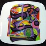 jewish-plate-art-shalom