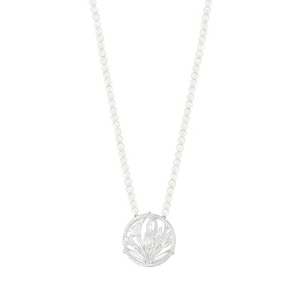 10609800-fleur-de-neige-long-necklace2