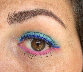 msc - oeil bleu ciel1