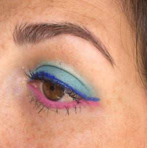 msc - oeil coté bleu ciel1