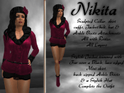 [RPC] Nikita ~ Pink