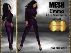 rpc-mesh-emma-catsuit-purple