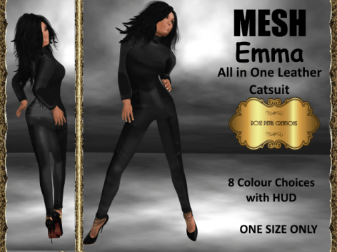 rpc-mesh-emma-catsuit-with-hud