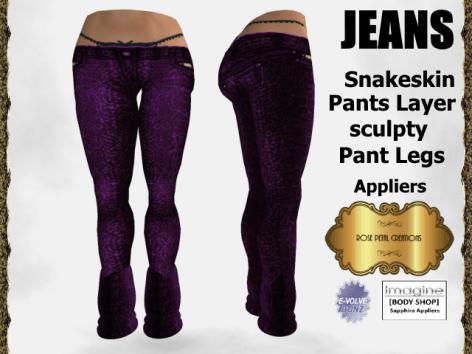 rpc-snakeskin-jeans-purple