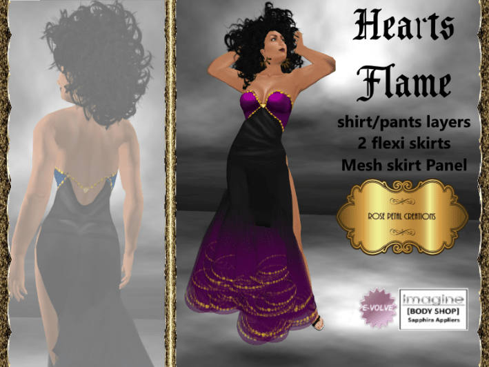 rpc-hearts-flame-purple