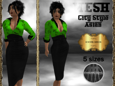 rpc-mesh-city-style-asian-green