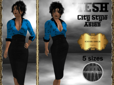 rpc-mesh-city-style-asian-ice