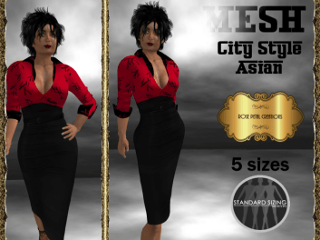 rpc-mesh-city-style-asian-red