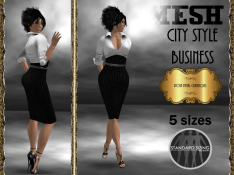 rpc-mesh-city-style-business-mono