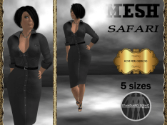 rpc-mesh-safari-in-black