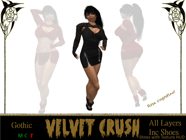 rpc-gothic-velvet-crush-in-black