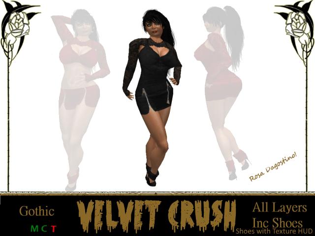 rpc-gothic-velvet-crush-in-black