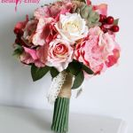 BUYING a PROM CORSAGE  by ROSE PETALS FLORIST